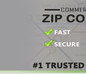 ZCD_Home-Banner_Part1